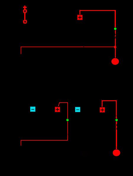 PmWiki | C-Projekte / X-LowCostPWM5